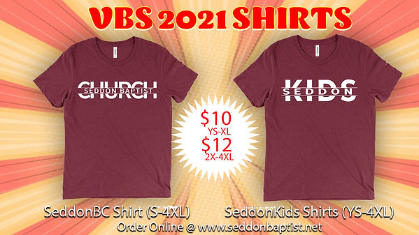 WEB vbs shirt ad.jpg