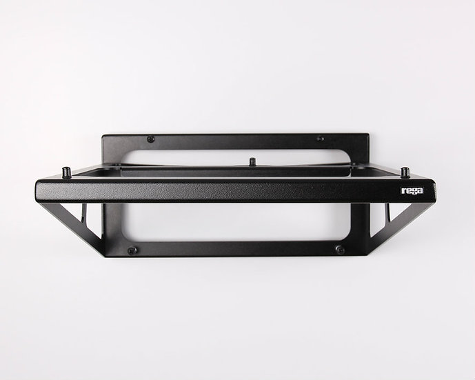 Rega Turntable Wall BKT