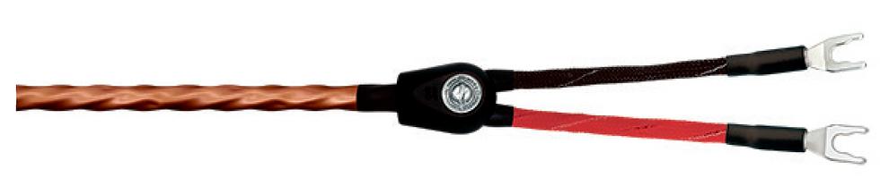 Wireworld Mini Eclipse™ 8