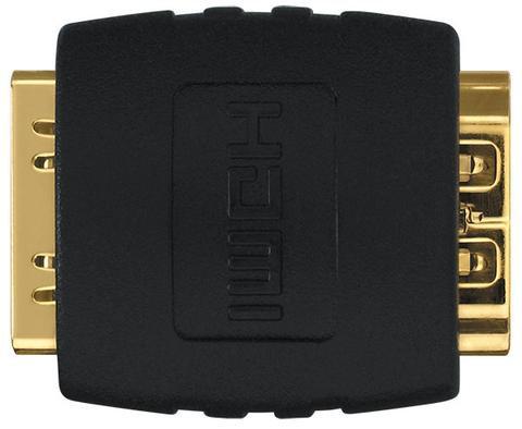 Wireworld HDMI skjøt