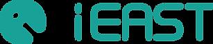 iEAST logo