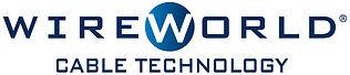 Wireworld logo