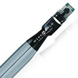 Wireworld PLATINUM STARLIGHT™ Nettverkskabel