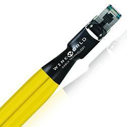 Wireworld CHROMA™ Nettverkskabel