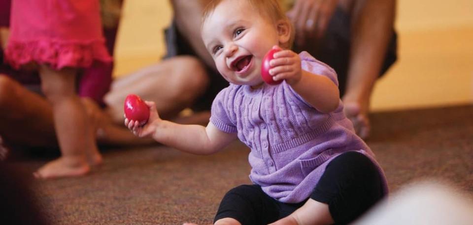 baby shakers.jpg