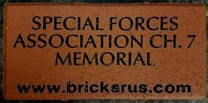 Brick-Picture-web-300x148.jpg
