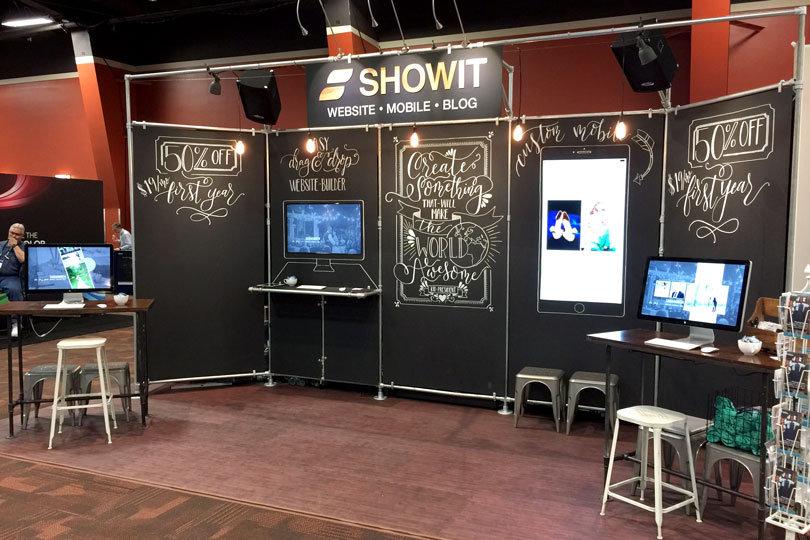 tradeshow-booth-1.jpg