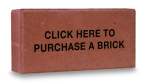 Brick-Click-To-Purchase-300x166.png