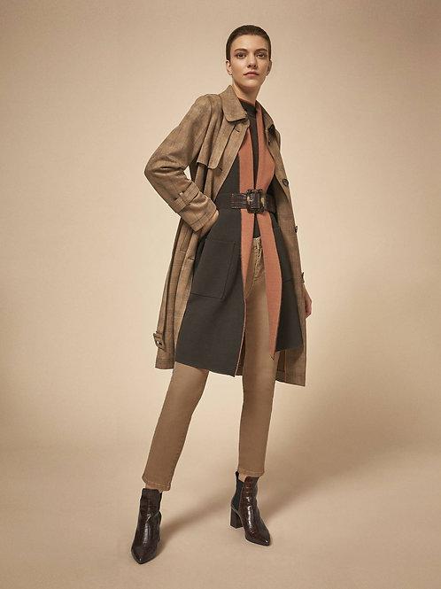Coat I215024422038