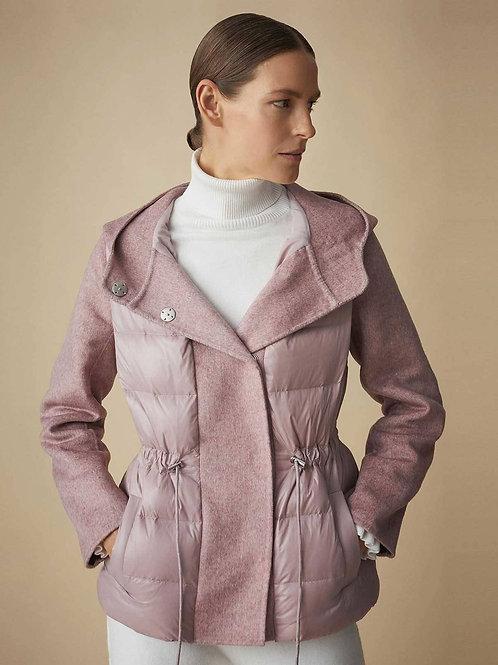 Coat I215007452415