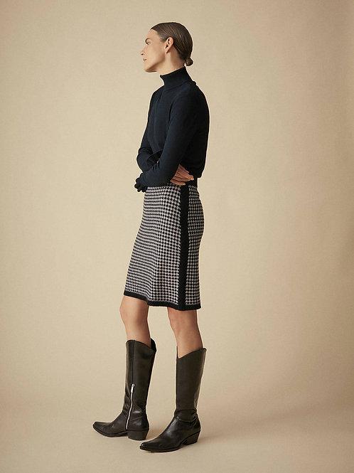 Skirt I21504242383