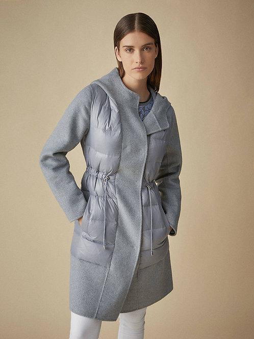 Coat I215000446435
