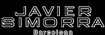 javier-simorra-logo_edited_edited.png