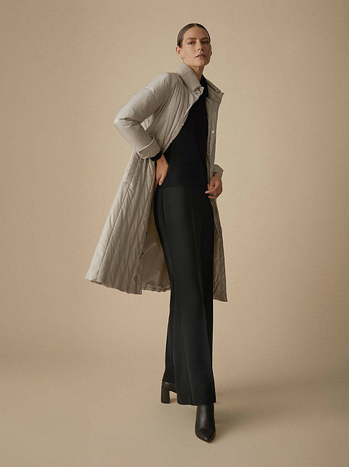 Coat I21500342035