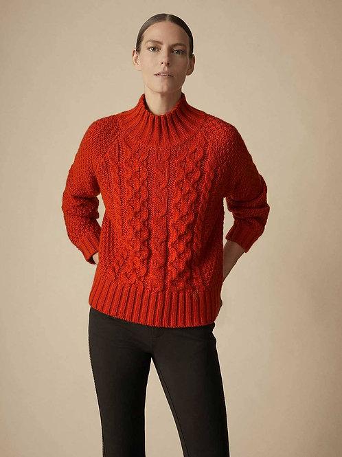 Knitwear I215045437439