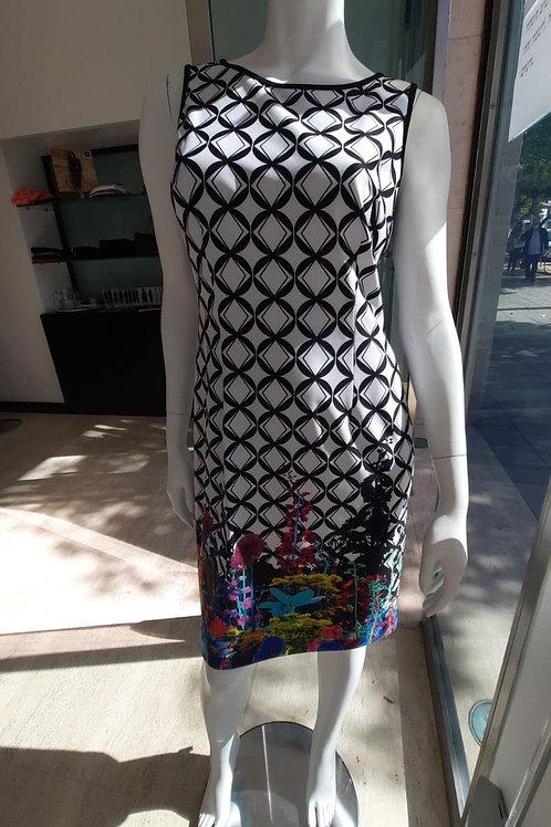 Dress - 192697
