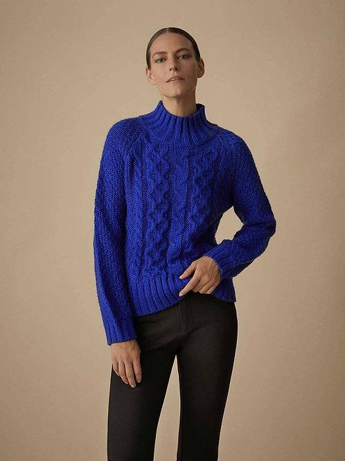Knitwear I21504543741846