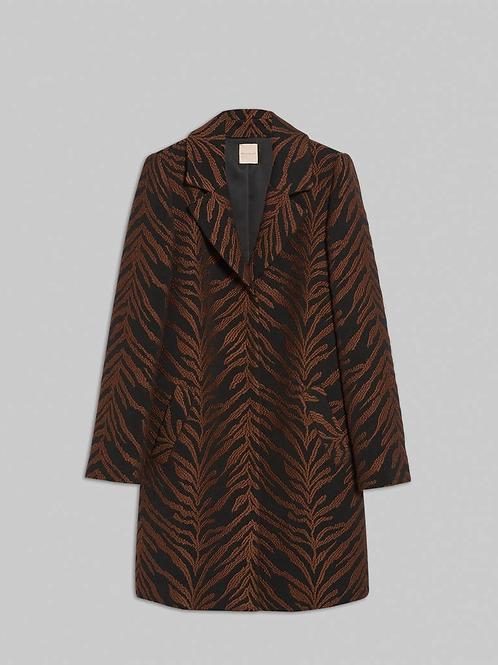 Coat 1014050003001
