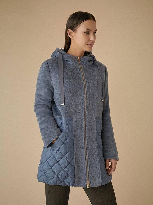 Coat I21500143513