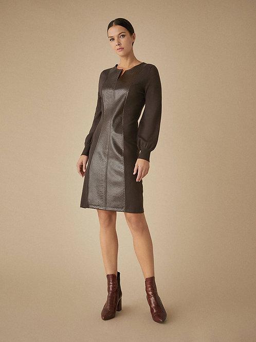 Dress I21503844548