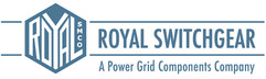 Royal Logo PGC.jpg