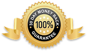 learn to read, 30 day money back guarantee