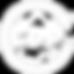 logo_blanc_cdp.png