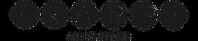 Agence de Communication et Community management Montauban