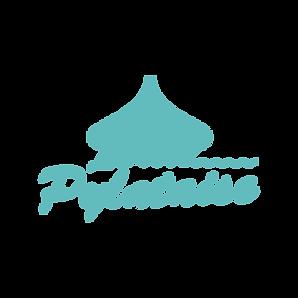 pylataise.png