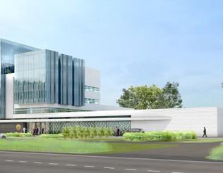 OYO-centre-bancaire.jpg