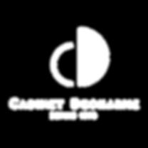 Logo Decharme