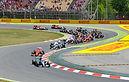Start_2015_Spanish_Grand_Prix.jpg
