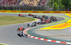 Start_2015_Spanish_Grand_Prix