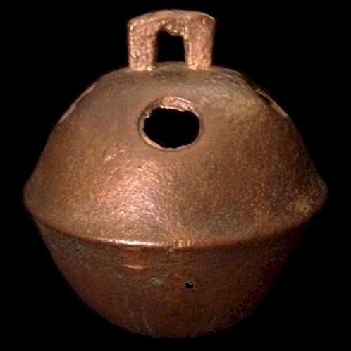 Trade Bell