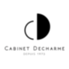 Logo_decharme_noir.png