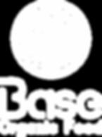 Logo Base Organic Food