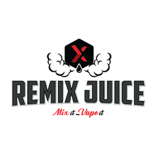 Remix Juice