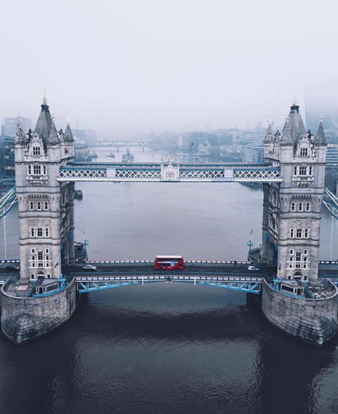 towerbridge.png