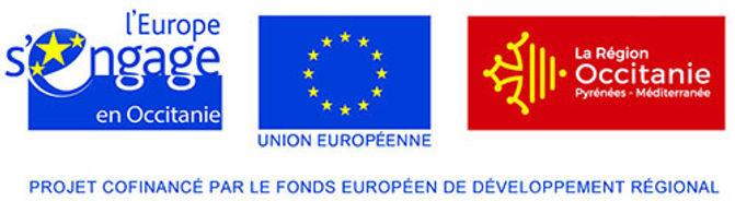 Logos des aides
