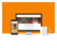 Présentation site Web Pécou
