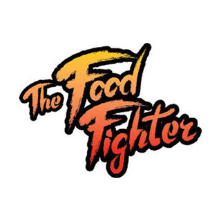 The Food Fighter