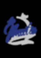 logo_lenautic.png