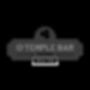 otemplebar_edited.png
