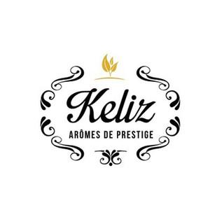 Keliz
