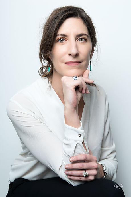 FMDOC - Portrait Angèle