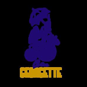 georgette.png