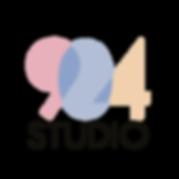 studio904.png