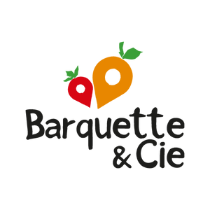 barquette.png
