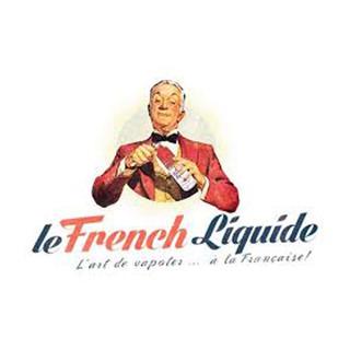 French Liquide