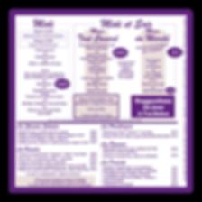 menu_ete_2019.png